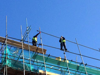 image-Scaffolder-receives-two-suspended-sentences-after-passer-by-films-breaches